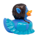 Avatara Duck - design by LILALU - toybox.ae