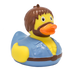 Chaka Duck - design by LILALU - toybox.ae