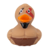 Sparta Duck - design by LILALU - toybox.ae