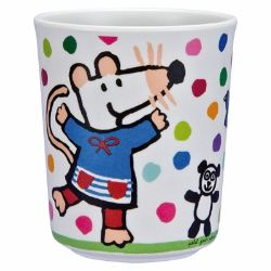 Petit Jour Paris Maisy drinking cup - toybox.ae