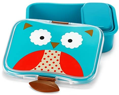 EverEarth Owl Baby Rattle - toybox.ae