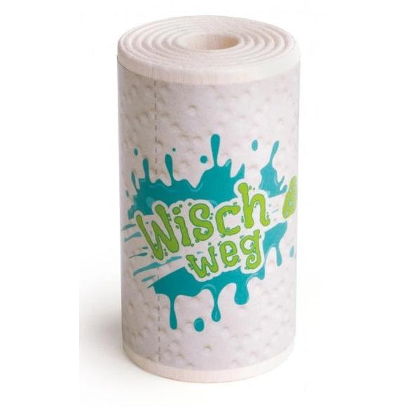 Kitchen Roll - toybox.ae