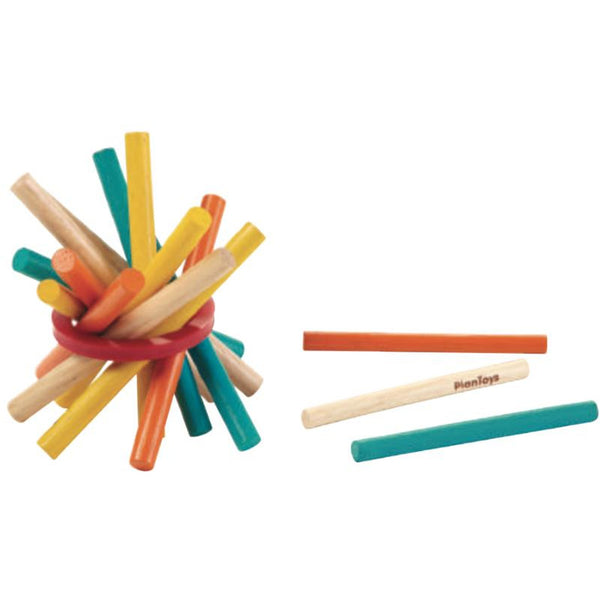 Pick-Up Sticks - toybox.ae