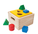 SHAPE & SORT IT OUT - toybox.ae