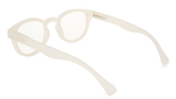 Junior Screen Glasses - Blanco