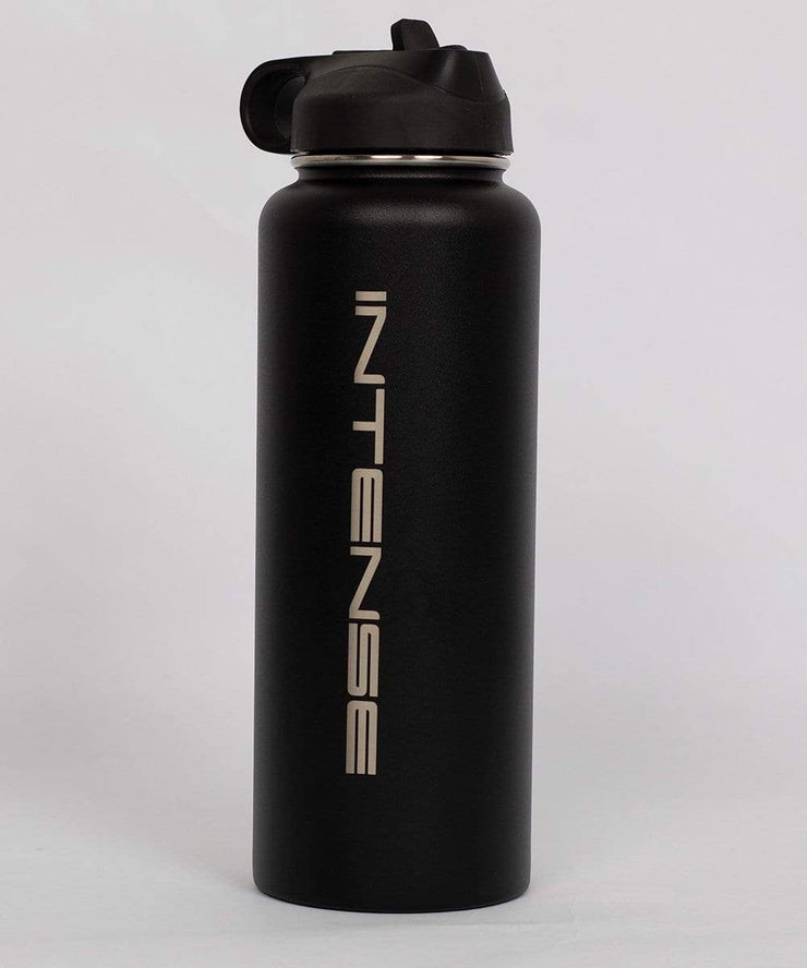 Accessories - Intense Cycles Aluminium Core Hydro Water Bottle