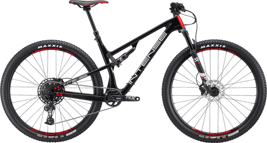 Intense Sniper XC Expert Mountain Bike
