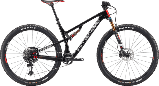 Intense Sniper XC Pro Mountain Bike