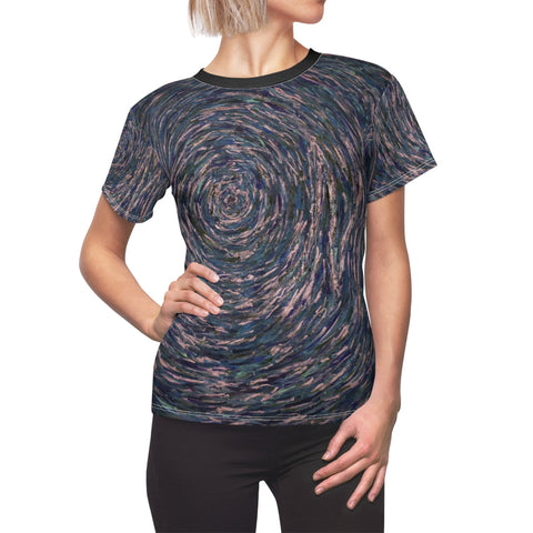 ALL OR NOTHING- OMNI - Women'sTee