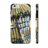 Joint case Mate Tough Phone Cases