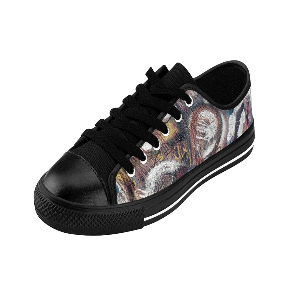 FOR SALE- starxfour design - Men's Sneakers