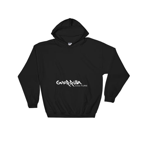 Ape Logo Hooded Sweatshirt