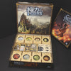 Wooden Insert  - A Game of Thrones : The Board Game 冰與火之歌:權力遊戲 木製收納盒