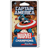 Marvel Champion: Captain America