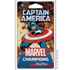 products/Captain_America_f69c4fc6-8de5-4ef0-9f53-6f59675725a6.png