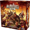 Zombicide: Black Plague 無盡殺戮:黑死病