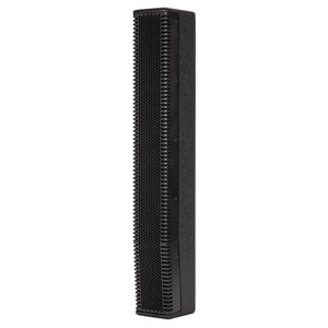 RCF EVOX-12 Active two-way Array 1400 Watt PA System W/Cover