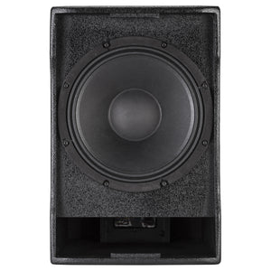 RCF EVOX-5 Active two-way Array 800 Watt PA System