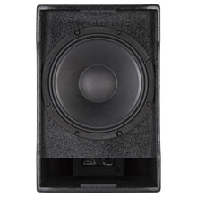 RCF EVOX-5 (PAIR) Active two-way Array 800 Watt PA System