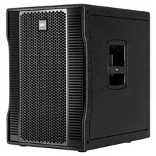 RCF EVOX-8 (PAIR) Active two-way Array 1400 Watt PA System