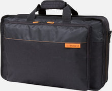 Optional Roland DJ-202 Carry Bag