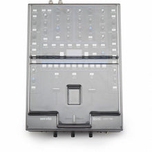 Decksaver DS-Rane62 top