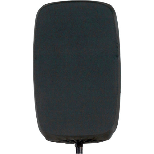 Scrim King CBNT15B Black Speaker Cabinet Cover