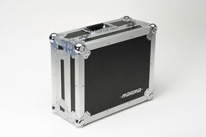 Xone:DB4 w/ Free Magma Flight Case