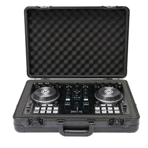 Magma Carry-Lite DJ-Case L NEW