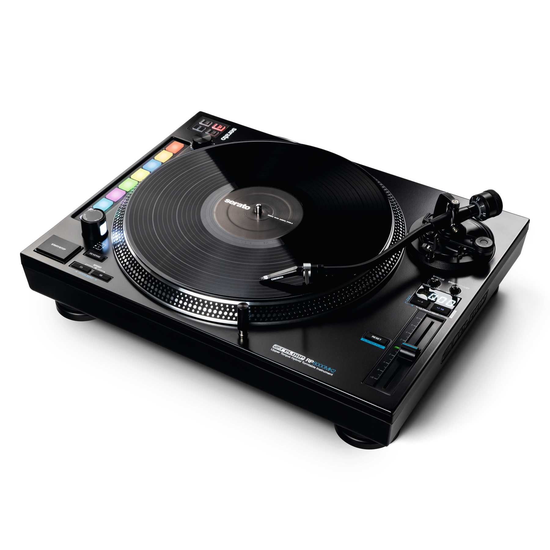 closeout turntable