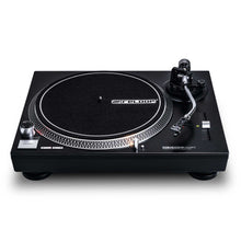 Reloop RP-1000mk2 Direct Drive Turntable w/ Needle