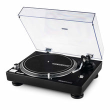 Reloop RP-2000 USBmk2 Direct Drive Turntable w/ Needles, USB Transfer