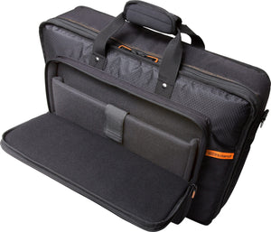 Optional Roland 505 Travel Bag