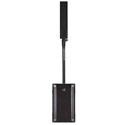 RCF EVOX-8 Active two-way Array 1400 Watt PA System