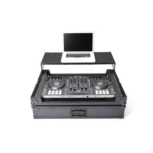 Magma Multi-Format Workstation XXL Plus(Black)