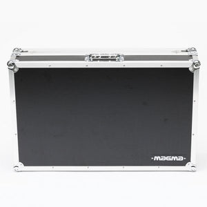 Magma DJ Controller Workstation NV Case