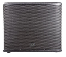 Wharfedale Pro SH1800 Sub front