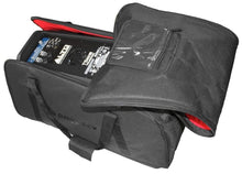 Odyssey BRLSPKSM Small Speaker Bag for 12in Speakers
