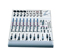 Wharfedale Pro R-1604FX Mixer front