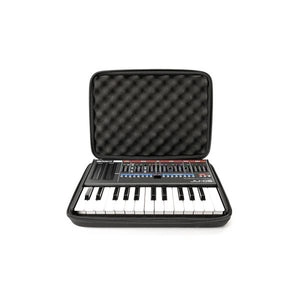 Magma CTRL Case Boutique Key