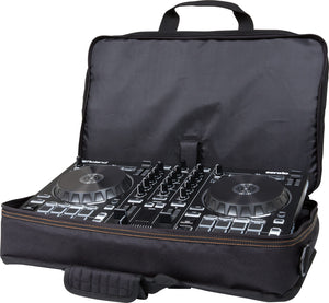 Roland CBBDJ202 Bag for DJ202 DJ Controller