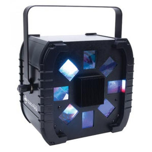 ADJ QUAD PHASE LED Moonfloower Effect Light