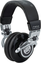 Reloop RHP-10 Solid Chrome