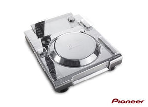 Decksaver DS-PC-CDJ2000nxs (Player not included)