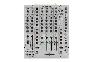 Allen & Heath Xone:96 Analogue DJ Mixer (B-Stock)