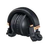 Professional DJ HDJ-X10C Limited Edition DJ Headphones