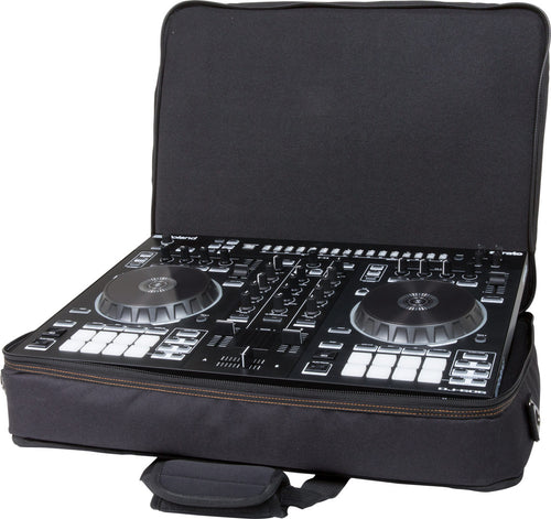 Roland CBBDJ505 bag for DJ505 DJ Controller