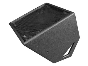 "Bassboss CCM112 12"" Powered Monitor"