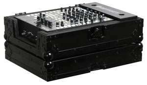 "Odyssey FZ12MIXBL Universal Black Label 12"" Mixer Case"