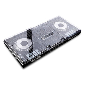 Decksaver For Reloop Mixon 4